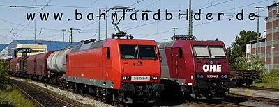 http://www.bahnlandbilder.de/hifo/banner.jpg