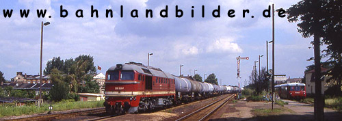http://www.bahnlandbilder.de/hifo/banner220.jpg
